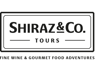 Shiraz & Co.