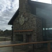 St Hugo Cellar Door Wine Tasting